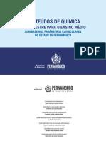 Conteudos_de_Quimica_EM.pdf