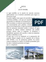 260525678-AGUA-N-T-P-339-088-docx