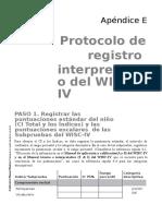 WISC.docx