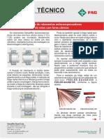 montagem_de_rolamentos_autocompesandores_de_rolos com_furo_ conico.pdf