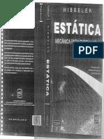 Engenharia para dinamica hibbeler pdf mecanica