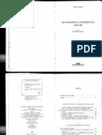 Os Filósofos e as Máquinas (PPACT)