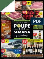 21 Esta Semana Madeira 23a29MAI2017