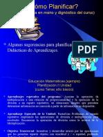 200701312219010.200502261920550.planificaciones.ppt