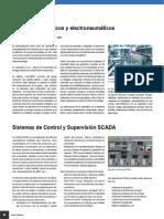 Revista_PeruEnergia-70.pdf
