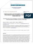 Zerpa - Construcción de Un Instrumento de Preferencias Vocacional en Ingeniería