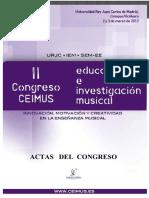 Educacion_musical_y_reinsercion_social_e.pdf