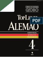 C.de.I.G.Alemao.Top.Level.Livro.04.pdf