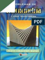 TRIGONOMETRÍA-RACSO.pdf