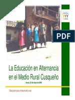 fines y medios de la educacion en alternancia.pdf