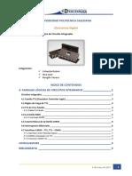 Cap4 Flia CIs.pdf