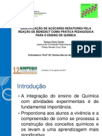 Comunicacao Oral 1.5