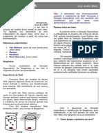 Origem Da Vida . PDF