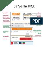 FORMATO Nota de Venta RISE.pdf