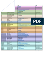 ggr pdf