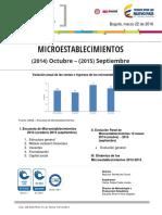 Boletin tecnico micronegocios 2014-2015.pdf