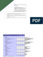 Articles-16370 Modelos EEFF FICE (1)
