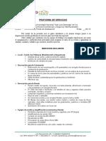 PROFORMA ECONOMÍA ALTO PRADO.doc