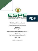 G#1.Aguirre.aguilar.daniel.metodologiadelaInvestigacion