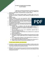 Guía Ampere.pdf