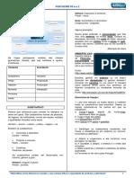AlfaCon-LinguaPortuguesa.pdf