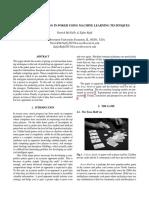 Poker.pdf