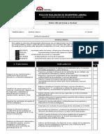 Coordinador_administrativo_y_de_recursos.xls