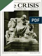 the crisis 1-20.pdf