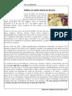10_acción Heróica de María Parado de Bellido (2)