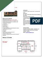 Catalogo Casas Freirina(2)