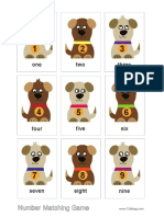 number-matching-game.pdf