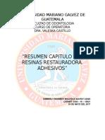 UNIVERSIDAD MARIANO GALVEZ DE GUATEMALA.docx