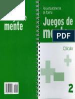 143861692-Juegos-de-Mente-II.pdf