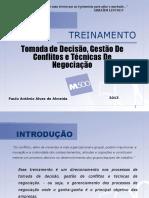 tomada de deciso gesto conflitos e negociao.pdf