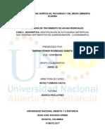 2.1 22 Rodríguez Fase II