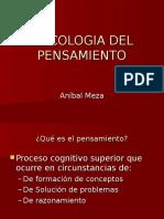 PSICOLOGIA DEL PENSAMIENTO.ppt