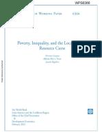 Pobreza 1813-9450-6366