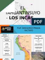 eltahuantinsuyo-losincas-2014-140428110002-phpapp02.pptx