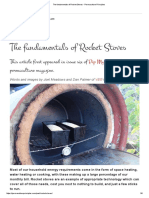 The fundamentals of Rocket Stoves - Permaculture Principles.pdf