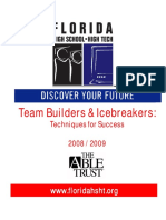 HSHT-Team-Building-Ice-Breaker-Manual-2008-09.pdf