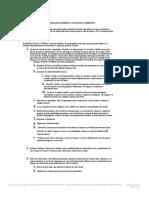 La Estrategia de Una Empresa y Su Entorno Competitivo.docx