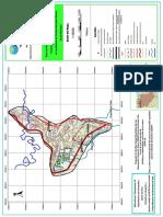 mapa final.pdf