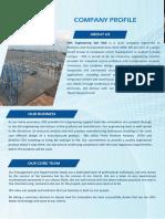DXS Engineering Sdn Bhd