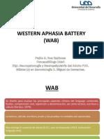 presentacion wab pdf.pdf