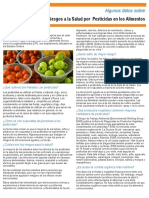 FF_Pesticides_SP.pdf
