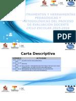 CURSOTALLER_PLANAECACION_DIDACTICA