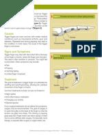 TriggerFinger (1).pdf