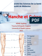 1-Hanche-Cuisse