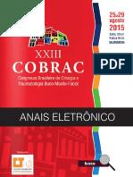 Anais Cobrac 2015