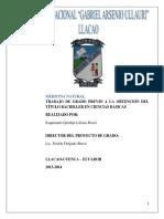 229781083-Monografia-Medicina-Natural.pdf